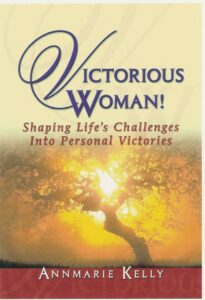 832 x 1216px - Victorious Woman Book Cover
