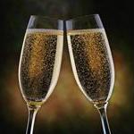 ChampagneCelebration