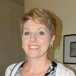 Paula Whittaker victorious woman honoree 2012 aug
