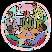 women's leadership & career development