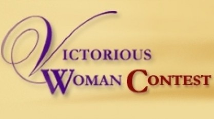 VictoriousWomanContestLogo.1