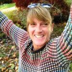 Michele Dunleavy on Happy Hour Radio