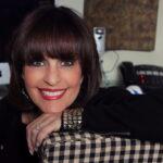 JudyHoberman