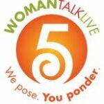 WomanTalkLive