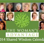 womensadvant2014