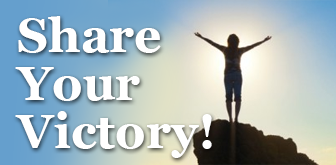 share-your-victory