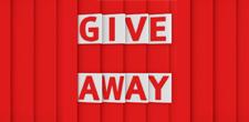 giveaway-img
