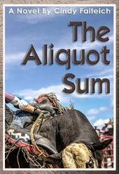 aliquot-sum