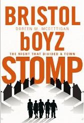 bristoboysbook