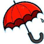 Umbrella.open