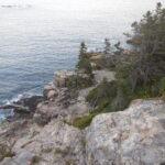 Maine2014 036