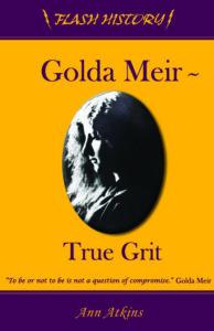 Book Cover _Front (GOLDA)v5
