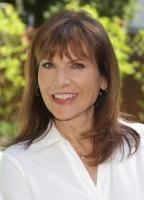 LuAnn Cahn Talks midlife reinvention with Annmarie Kelly