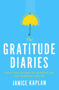 TheGratitudeDiaries (2)