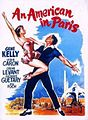 88px-An_American_in_Paris_poster