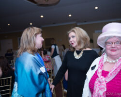 GirlfriendGala_223_20160525-VictoriousWoman