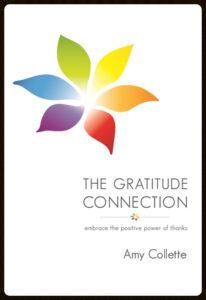 gratitudeconnection