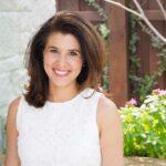 Michelle Geilan on Friday Happy Hour Radio w Annmarie Kelly