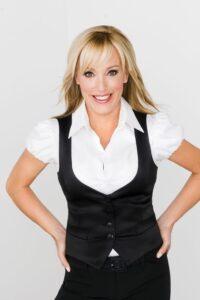 Jenn Frederick, Reporter, FOX 29 News