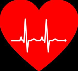 midlife women heart health month