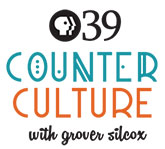 Annmarie Kelly interviewed on Counter Culture PBS