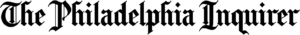 philly inquirer logo