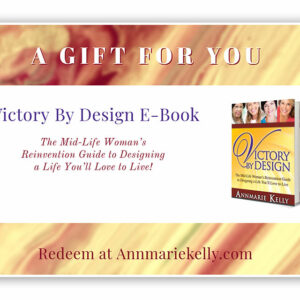 Victory Gift - Victory by design ebook