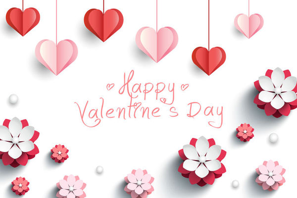 valentines tips for single's and couples