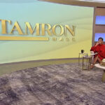 five year marriage on the tamron hall show