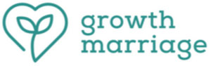 five year marriage featured on growth marriage podcast