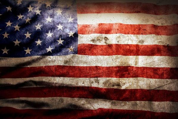american independence, your independence