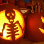 halloween: plan goals for 2021